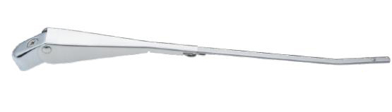 Classic Wiper Blade For American Model 1445