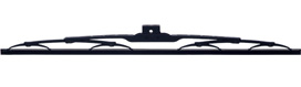 Bus/ Truck/ Marine/ Heavy Duty Wiper Blade & Arm Series